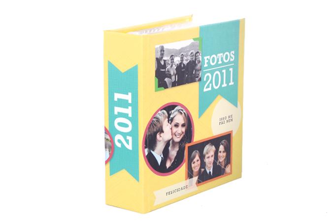 album-dorso-simples400-1