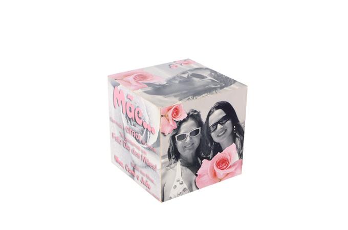 foto-cubo 10x10