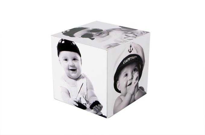 foto-cubo 15x15