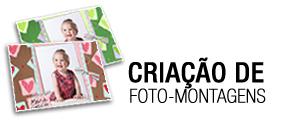 foto-montagens