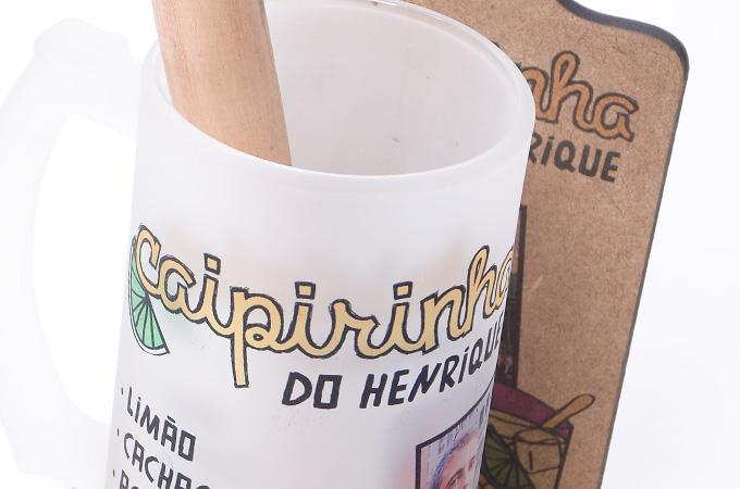 kit-caipirinha3